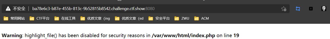 image-20210823140300360